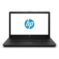 Ноутбук HP 15-db0046ur [4GK21EA] black