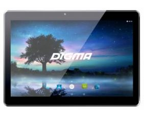 Планшет Digma CITI 1532 3G (CS1144MG)