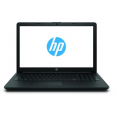 Ноутбук HP 15-da0070ur [4JR90EA] black