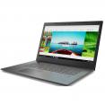 Ноутбук Lenovo IdeaPad 320-17IKB  80XM00BFRK