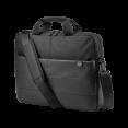 Рюкзак для ноутбука HP Classic Backpack [1FK07AA]