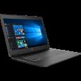 Ноутбук HP 17-ab408ur [4GX31EA] black