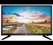 """Телевизор LED BBK 20"""" 20LEM-1027/T2C черный"""