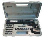 Набор инструментов Buro Электроотвертка SN244