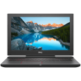 Ноутбук Dell G5 5587 [G515-7343] red