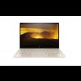 Ноутбук HP Envy 13-ad103ur 2PP90EA gold