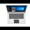 Ноутбук Digma EVE 604 Atom X5 Z8350 silver [1016433]
