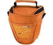 Сумка для фотоаппарата Aha 90 Colt Lenni  orange