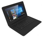 Ноутбук Digma EVE 100 Atom X5 Z8350 (1013591)