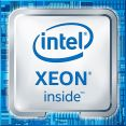 Процессор Dell Xeon E5-2630 v4 LGA 2011-3 25Mb 2.2Ghz (338-BJDG)