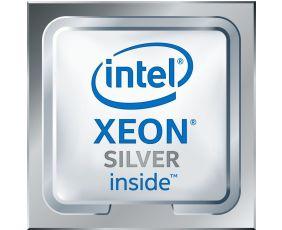 Процессор Huawei Xeon Silver 4114 FCLGA3647 13.75Mb 2.2Ghz (02311XKL)