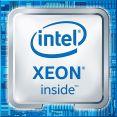 Процессор Dell Xeon E3-1220 v5 LGA 1151 8Mb 3.0Ghz (374-BBKP)