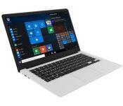 Ноутбук Digma CITI E402  (496111)