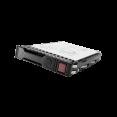 Жесткий диск HPE 1x2.4Tb SAS 10K 881457-B21