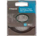 Фильтр Polaroid 4Star 52мм