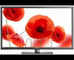"��������� LED Telefunken 50"" TF-LED50S7T2 ������/FULL HD/DVB-T/DVB-T2/DVB-C/USB (RUS)"