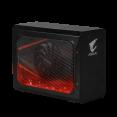 Видеокарта Gigabyte Thunderbolt 3 GV-N1070IXEB-8GD