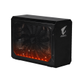 Видеокарта Gigabyte Thunderbolt 3 GV-N1080IXEB-8GD