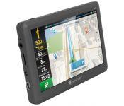 Навигатор Автомобильный GPS Navitel C500