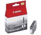 �������� �������� Canon CLI-8BK 0620B024 ������ ��� Canon iP6600D/4200/5200/5200R