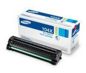 ����� �������� Samsung MLT-D104X ������ ��� Samsung ML-1660/1665/1667/1860/1865/1670/1675/SCX-3200/3205/3207 (700���.)