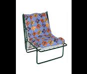 Кровать-кресло Лира мягкое Беларусь