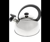 Чайник Добрыня DO-2909 2,0л,свисток