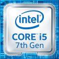 Процессор Intel Core i5-7400T