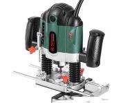 Вертикальный фрезер Hammer FRZ1200B