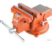 Специнструмент Startul ST9450-125 1 предмет