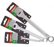 Набор ключей Волат 16030-15 (1 предмет)