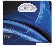 Напольные весы Energy ENM-408B