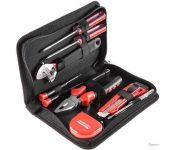 Универсальный набор инструментов Hammer 601-035 (9 предметов)