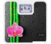 Напольные весы Energy ENM-409D