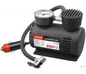 Автомобильный компрессор StarWind CC-100