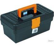 Ящик для инструментов Tayg 110559