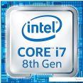 Процессор Intel Core i7-8700K (BOX)