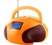 Портативная аудиосистема Hyundai H-PAS120