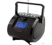 Портативная аудиосистема Hyundai H-PAS180