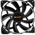 Кулер для корпуса be quiet! Pure Wings 2 120mm