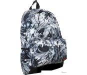 Рюкзак ExeGate Cool B1591 (синий)