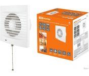 Вытяжной вентилятор TDM Electric SQ1807-0016