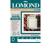 Фотобумага Lomond Tartan A4 200 г/кв.м. 10 листов (0921041)