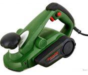 Рубанок Hammer RNK600