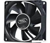 Кулер для корпуса DeepCool XFAN 80