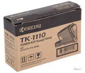 Картридж для принтера Kyocera TK-1110