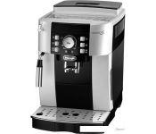 Эспрессо кофемашина DeLonghi Magnifica S ECAM 21.117.SB