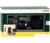 Специнструмент Bosch 2607019450 11 предметов
