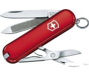 Туристический нож Victorinox Classic (0.6203)