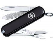Туристический нож Victorinox Classic (0.6223.3)